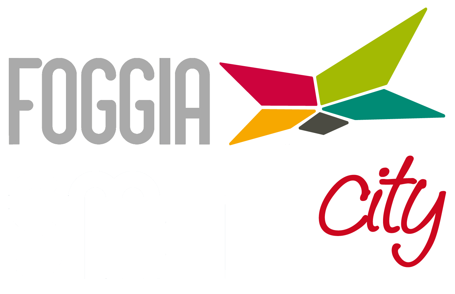Foggia Smart City